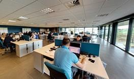 seeinside_office