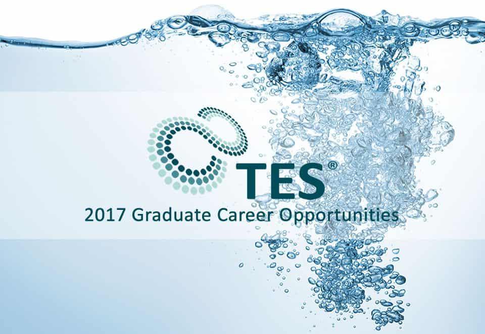 2017-graduate-opps