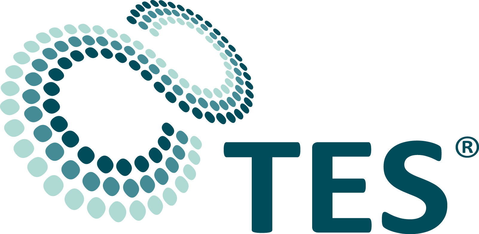 TES_new