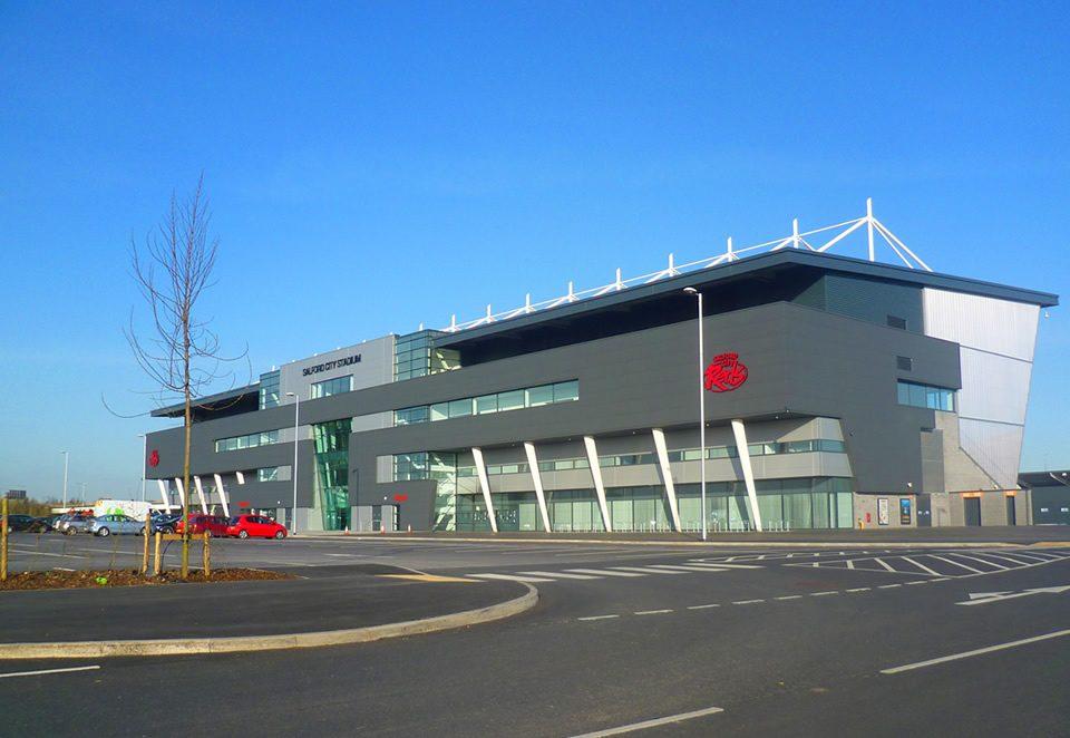 Switchgear-Salford-Manchester-UK